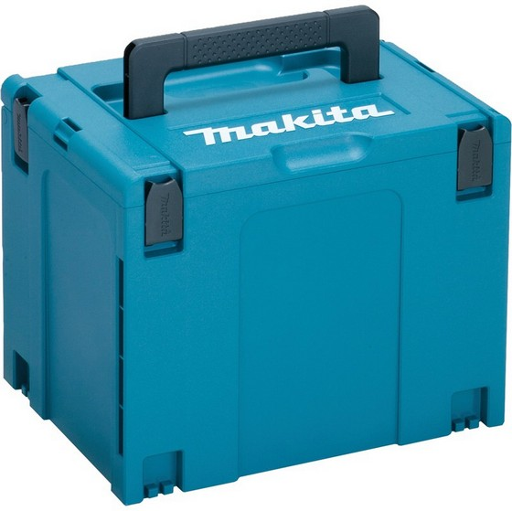 MAKITA 821552-6 CONNECTOR CASE TYPE 4