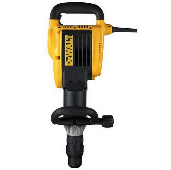 Image of DEWALT D25899K HEAVY DUTY BREAKER 110V