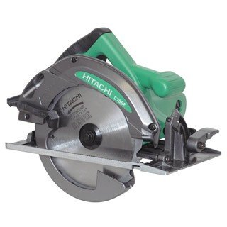 Image of HITACHI C7SB2 185MM CIRCULAR SAW 240V