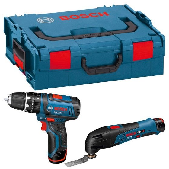 bosch multi cutter gsb10 8 combi hammer drill. Black Bedroom Furniture Sets. Home Design Ideas