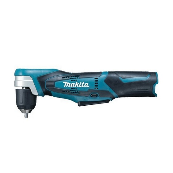 MAKITA DA331DZ 108V ANGLE DRILL BODY ONLY lowest price