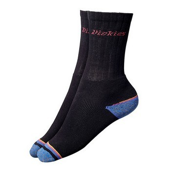 DICKIES DCK00009 TRIPLE PACK OF SOCKS