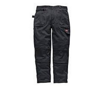 MAKITA MW101 DXT TROUSER (38IN WAIST, 30IN LEG)