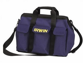 IRWIN 10503820 PROFESSIONAL SOFT SIDED TOOL ORGANISER