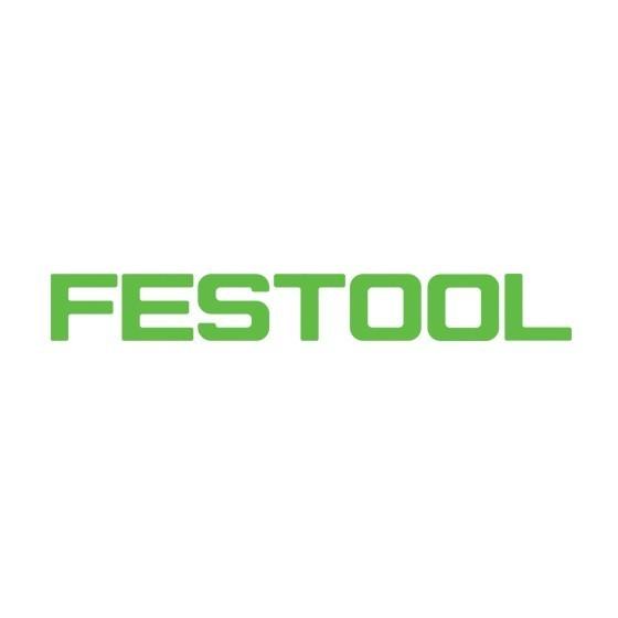 Festool 479703 RO150 Collar