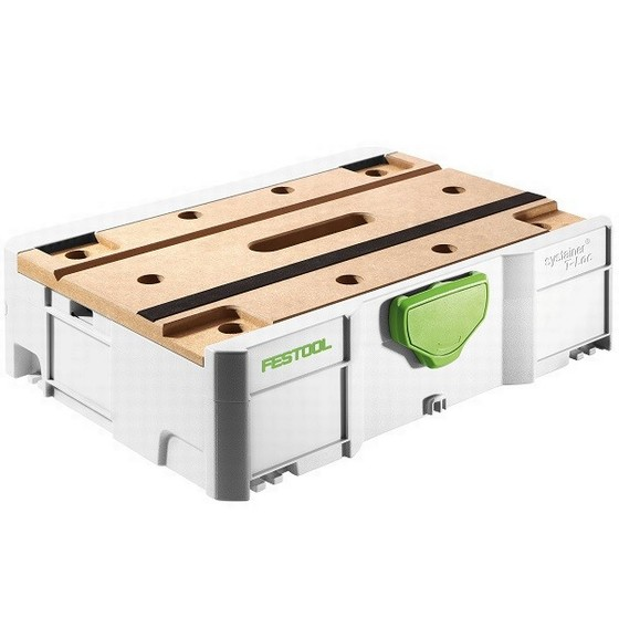 FESTOOL 500076 SYSMFT SYSTAINER lowest price