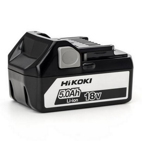 HITACHI BSL1850 18V 50AH LIION BATTERY