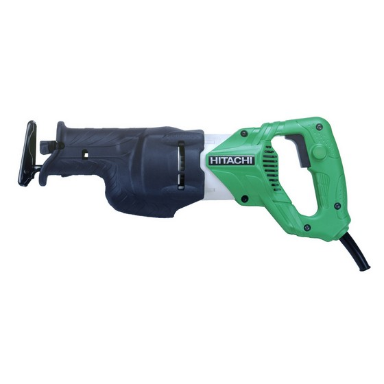 HITACHI CR13V2 RECIPROCATING SAW 110V