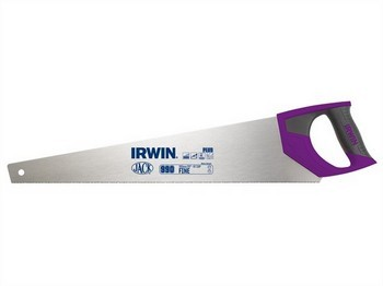 Jack JAK990UHP550 Soft Grip Handsaw 9Tpix22 Inch lowest price