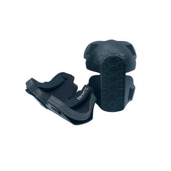 VITREX VIT302463 CONTRACTORS KNEEPADS lowest price