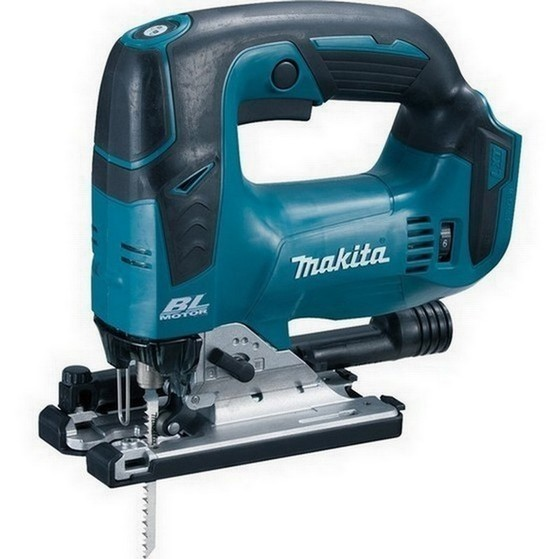 MAKITA DJV182Z 18V BRUSHLESS JIGSAW (BODY ONLY)