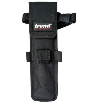Image of TREND CARRY CASE FOR DAR200