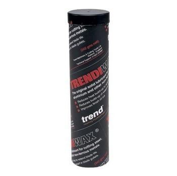 Image of TREND TRENDIWAX LUBRICANT WAX STICK