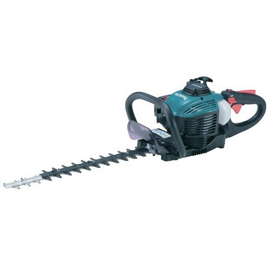 MAKITA EH5000W 50CM 22.2CC PETROL HEDGE TRIMMER