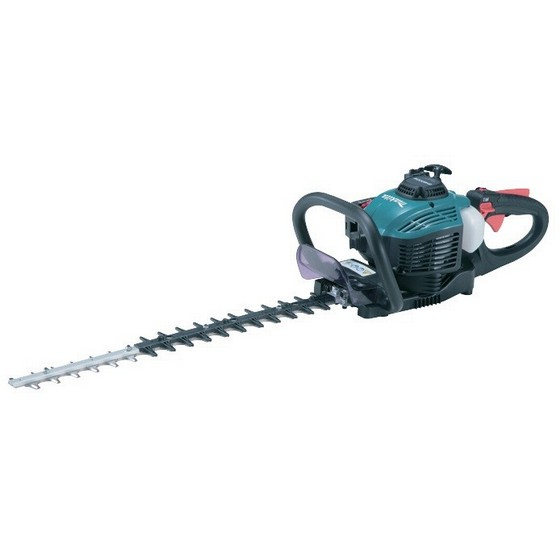 MAKITA EH6000W 60CM 22.2CC PETROL HEDGE TRIMMER