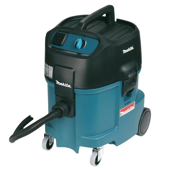 Image of MAKITA 447L 45 LITRE L CLASS DUST EXTRACTOR 240V