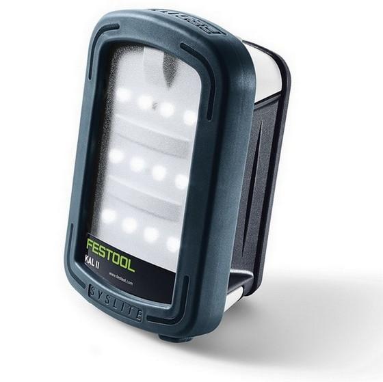 FESTOOL 500722 SYSLITE KAL 11 240V WORK LIGHT