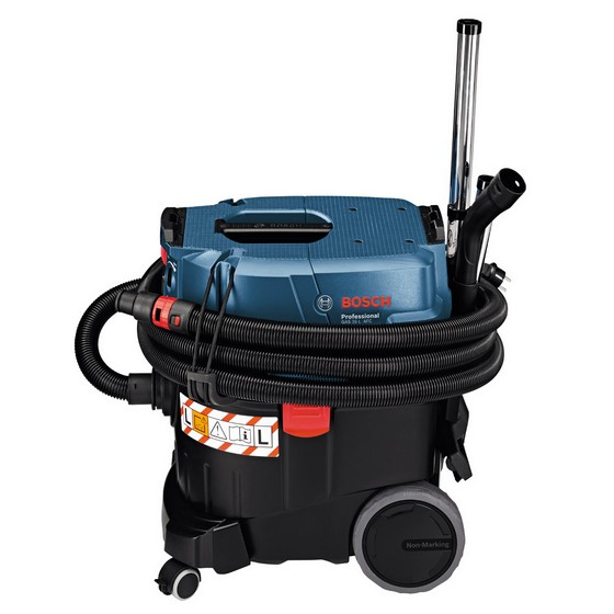 BOSCH GAS35LAFC DUST EXTRACTOR 240V