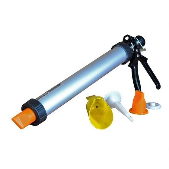 Image of ROUGHNECK ROU32100 ROUGHNECK BRICK MORTAR GUN