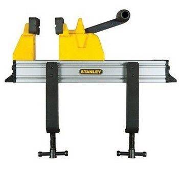 STANLEY STA083179 QUICK VICE