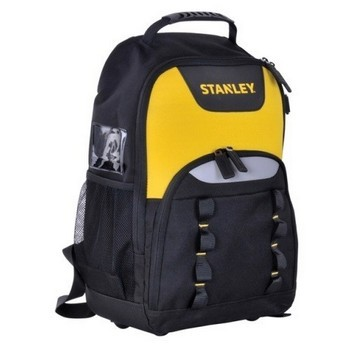 Image of STANLEY STA172335 BACK PACK