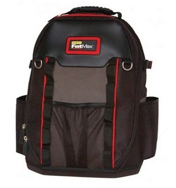 STANLEY STA195611 FATMAX BACK PACK