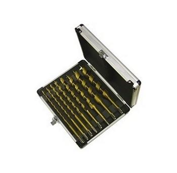 FAITHFULL FAICASDSSET8 COMBINATION AUGER BIT SET 625MM SDS SHANK lowest price