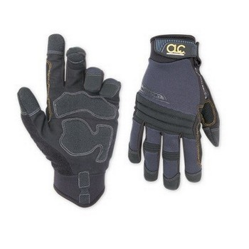 Image of Kunys Tradesman Flex Grip Gloves Medium
