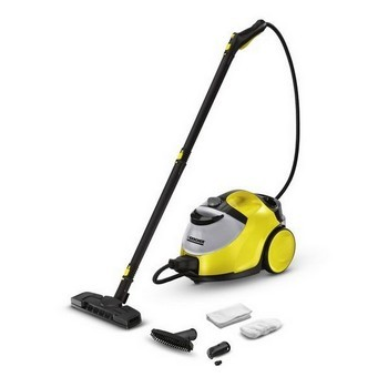 KARCHER SC5 STEAM CLEANER 2200W