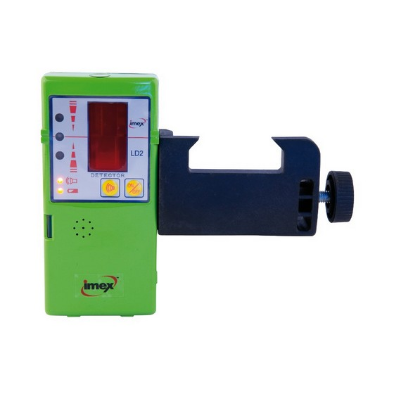 IMEX LD2 LASER DETECTOR SUITABLE FOR IMEX LINE LASERS lowest price