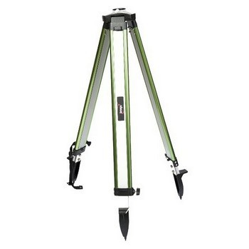 IMEX SJA30D DOME TOP TRIPOD lowest price