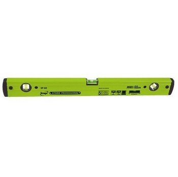 Image of IMEX 600SP 600MM STORM PROFESSIONAL SPIRIT LEVEL