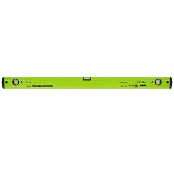Image of IMEX 900SP 900MM STORM PROFESSIONAL SPIRIT LEVEL