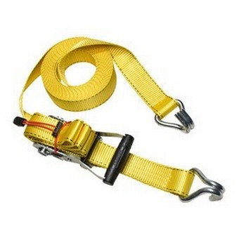 MASTER LOCK RATCHET TIEDOWN J HOOKS 825M lowest price
