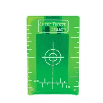 IMEX 012TPG LASER TARGET PLATE GREEN lowest price