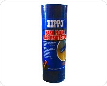 Image of TEMBE HIPPO HARD FLOOR PROTECTOR 50M