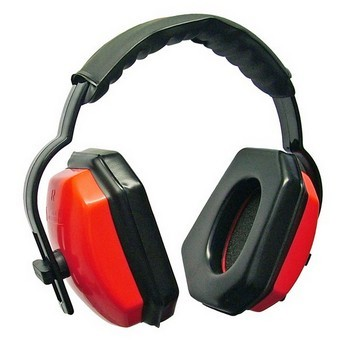 Image of SCAN SNR26 STANDARD EAR DEFENDER