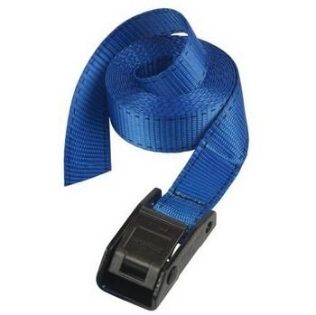 Image of Master Lock 5m Lashing Straps