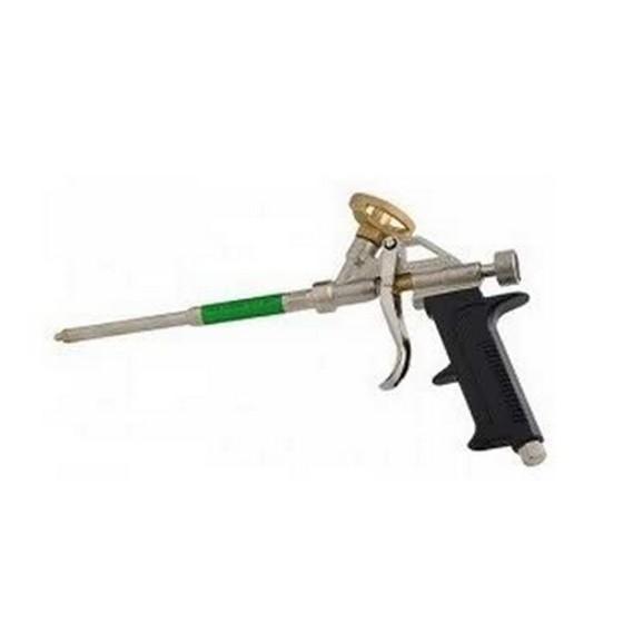 GEOCEL 6001801 PRO METAL FOAM GUN lowest price