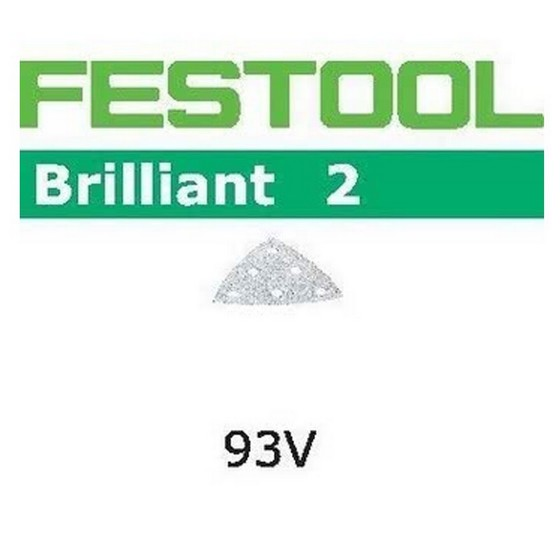 festool ro 90 dx price