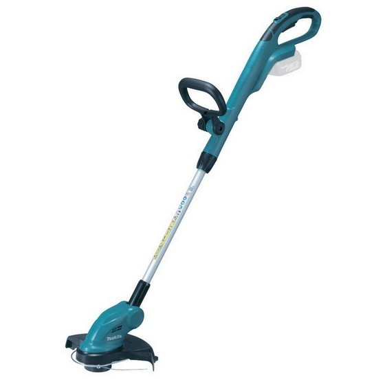 MAKITA DUR181Z 18V MOBILE STRING TRIMMER (body only)