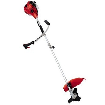 EINHELL GH-BC 25 AS 25CC PETROL BRUSH CUTTER