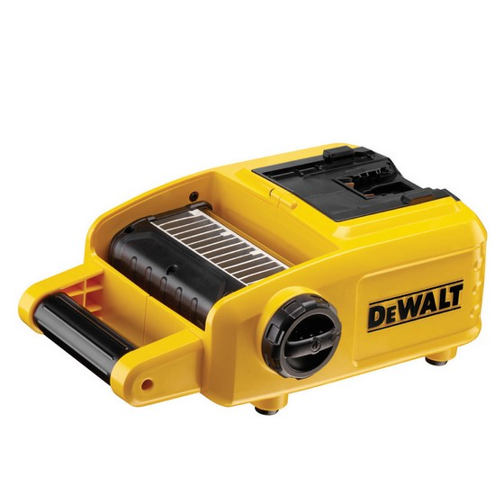 DEWALT DCL060-XJ 18V XR LED AREA LIGHT (BODY ONLY)