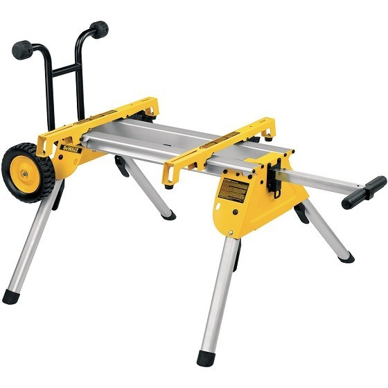 DEWALT DE7400 ROLLING LEGSTAND lowest price