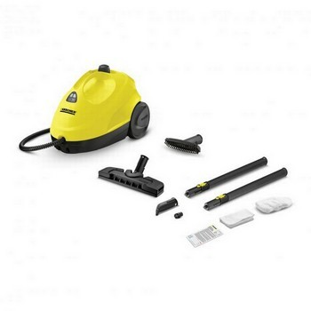KARCHER SC2 STEAM CLEANER 1500W