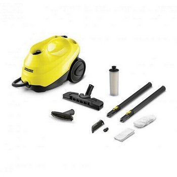 KARCHER SC3 STEAM CLEANER 1900W