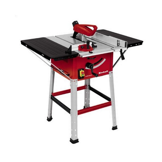 Saw Table Shop For Cheap Hand Tools And Save Online