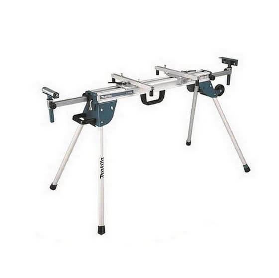 MAKITA DEAWST06 LEGSTAND FOR MAKITA MITRE SAWS