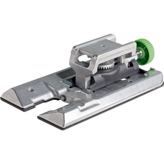 FESTOOL 496134 ANGLE TABLE FOR PSB420 JIGSAW lowest price
