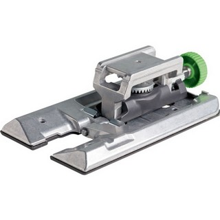 FESTOOL 496134 ANGLE TABLE FOR PSB420 JIGSAW